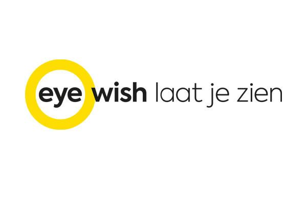 Eye Wish Opticiens Tegelen