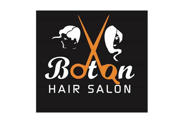 Hair Salon Botan