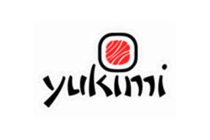 Yukimi all you can eat